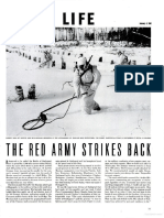 Life_4!1!43_the Red Army Strike Back