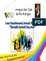 tarjeta modelo convivencia juvenil