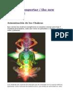 armonizacic3b3n-de-los-chakras.pdf