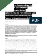 09_artigos_askesis2014_gabrielabardwigdo.pdf