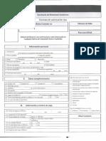 Formato-Visa-2017.pdf