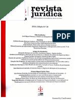 Insolvência culposa - regime jurídico, Alexandre Marques de Carvalho