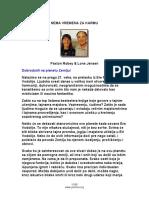 5165.Robey Paxton - Nema vremena za karmu.pdf