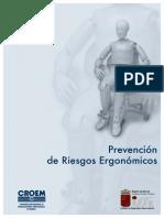 1 factores de riesgo ergonomicos.pdf