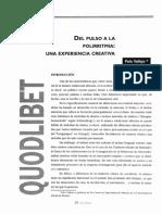 pulso_vallejo_QB_1995_N2.pdf