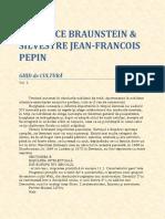 kupdf.com_florence-braunstein-ghid-de-cultura-generala-vol-2 (1).pdf