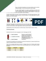 64884953-ELETRONICA-AUTOMOTIVA-01-2-º-MODULO.pdf