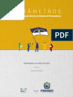 PSAdigital_FISICA_EM (1)