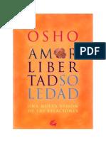 Amor Libertad Soledad.pdf