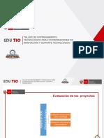 01 Presentación - Emprendimiento Plan de Acción