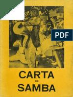 Carta do Samba.pdf