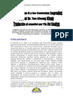 Nuestro_G_Plan_Spanish.pdf