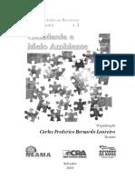 cidadania_e_meio_ambiente.pdf