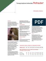 rothaube.pdf