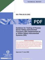 92508842-ISA-TR-84-00-03.pdf
