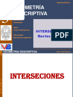 kupdf.net_capitulo-05-intersecciones.pdf