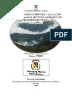 Análisis del Ecosistema por medio de SIG.pdf
