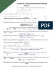 1eso-t6-proporc-porcent-EX SOL.pdf