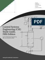 232748137-Cse-Study-Guide-5th-Ed (1).pdf
