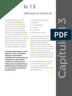 13. Productos NEMA para el control de motores_opt.pdf