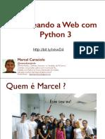 talkabit2013oficinapython-131130153600-phpapp02.pdf