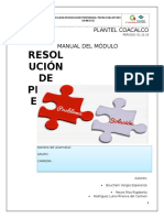 manual-de-resolucic3b3n-5.docx