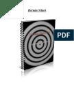 Patrones Hipnóticos.pdf