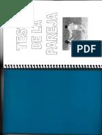 TEST DE LA PAREJA.pdf
