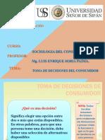 TOMA DECISION DEL CONSUMIDOR-USS.pptx
