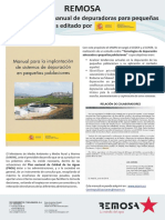 Manual Depuradoras1