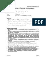 Informe Practicas ILO1