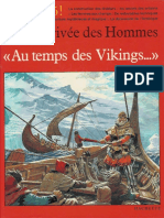 La Vie privee des Hommes - Au temps des Vikings.pdf
