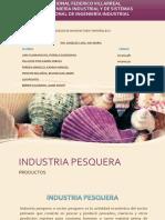 Industria Pesquera Proceso (1)