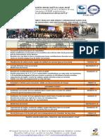 Agenda 24