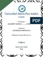 TAREA I (2)