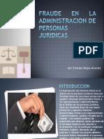 fraudeenlaadministraciondepersonasjuridicas