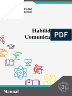 Manual-Habilidades Comunicativas (FINAL CON FORMATO)