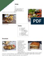 Culinária Da Grécia – Wikipédia, A Enciclopédia Livre