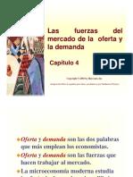 004mankiw.pdf