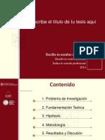 PLANTILLA_SUSTENTACIÓN_DE_TESIS (1).ppt