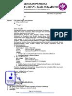 Surat Undangan Upacara PERTICAB Camat.pdf