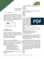 008_fisica_calorimetria_2.pdf