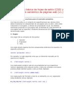 6. Desarrollador Web Profesional.pdf