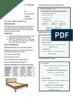 Resumen Informe Grupo 8