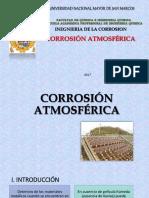 Corrosion Atmosferica 170617010134