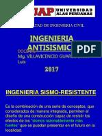Diapositivas de Ingenieria Antsismica Agosto 2017 (1)