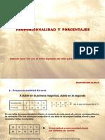 Proporcionalidad (1).ppt