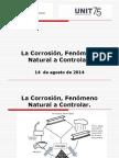 Mardero Corrosion 20140814