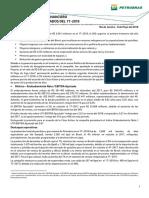 RMF-1T18-R$-Espanhol
