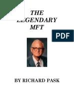 mft.pdf